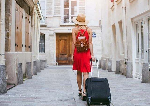 Seguro Viagem Internacional para Londres e Europa