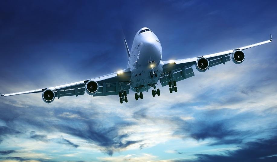 Como achar passagens aéreas promocionais e super baratas para Londres e Inglaterra