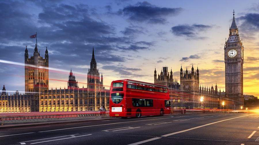 Roteiro de 6 dias em Londres