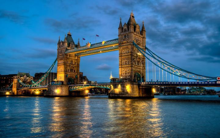 10 Dicas para Economizar em Londres