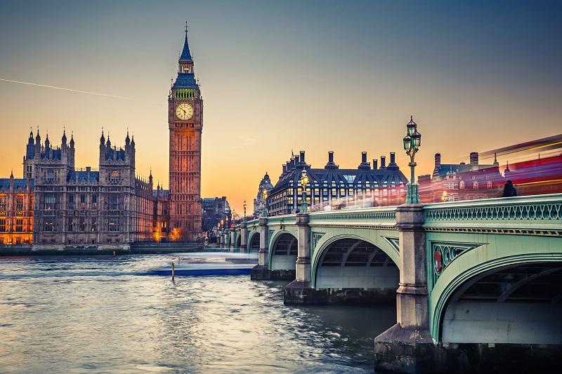 10 Dicas para Portadores de Deficiência em Londres