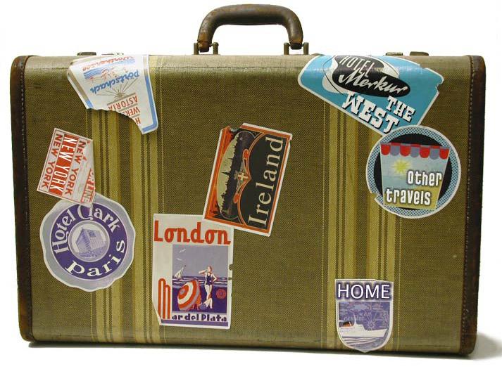 O que levar para Londres