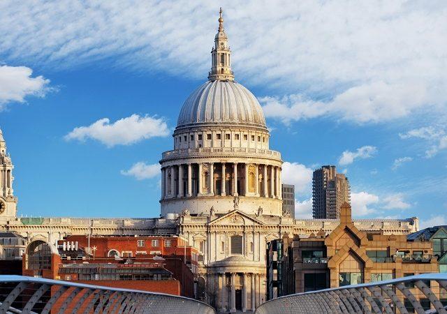 10 atrações incríveis de Londres