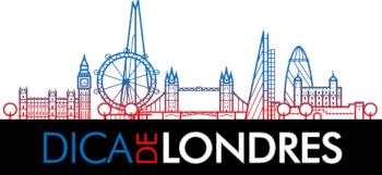 Dica de Londres e Inglaterra