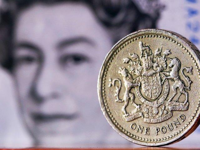 Como transferir dinheiro para a Inglaterra