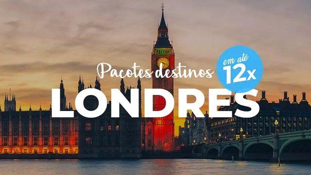 Pacotes Hurb para Londres valem a pena? Veja análise completa