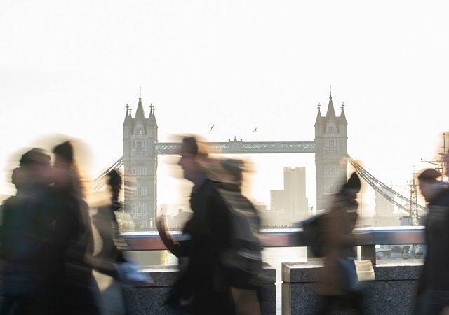 Dicas de segurança em Londres e Inglaterra